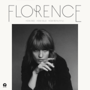 florence_and_the_machine_-_how_big_how_blue_how_beautiful_official_album_cover