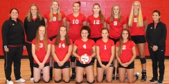 2017Fall_Volleyball_V
