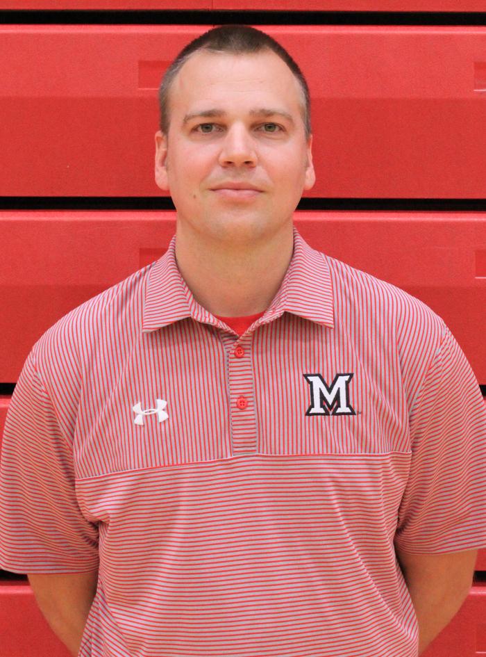 Coach Reed.jpg